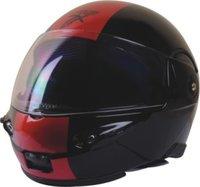 System Helmets (RB-7X (DC))