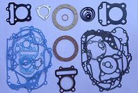 Three Wheeler Gaskets