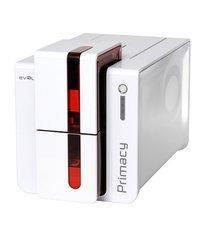 Evolis Primacy Id Card Pvc Printer