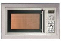 Microwave (KMOV 23 SS)