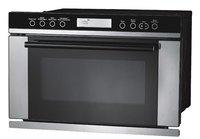 Microwave (KMOV 34 SS)