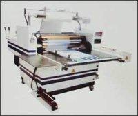 OCTA Thermal Laminating Machine