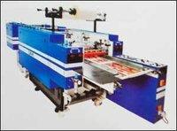Ultima 50 Digital Thermal Lamination Machine