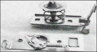 Bonnet Latch For Car (T-1)
