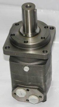 Orbital Hydraulic Motors (TM4 Series)