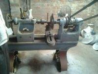 Spinning Lathe Machines