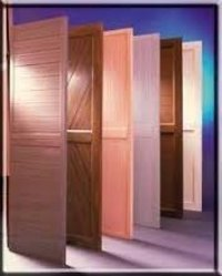Sintex Pvc Doors in Nagpur