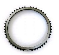 Steel Synchronize Ring (Gbs 50 New Model 2507 2620 4612)