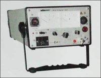40 kv DC Overvoltage Tester (T99/1)