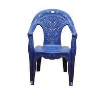Maharaja Chairs