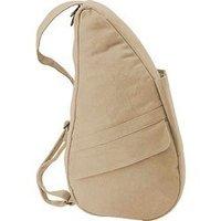 Sling Travel Bag