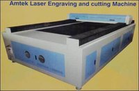 Laser Engraving And Cutting Machine in Bengaluru