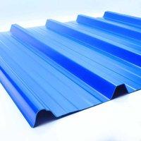 Pvc Roof Sheet