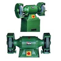 fan clutch suppliers,fan clutch suppliers from India