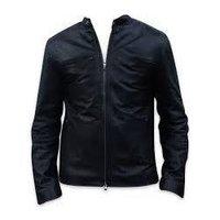 Formal Men'S Jacket