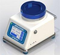 2 In 1 Microbial Air Sampler Equipment