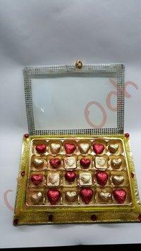 Christmas Chocolates Gifts