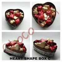 Diwali Chocolates Gifts