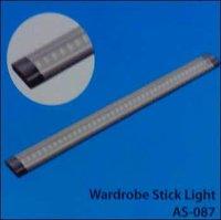 Led Wardrobe Stick Lights