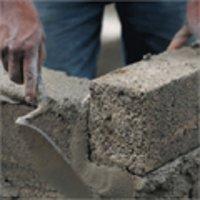 Calcite Sandstone