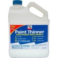 Paint Thinner Solvent