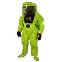 c8d3b753076 Chemical Protective Safety Suit in Chennai