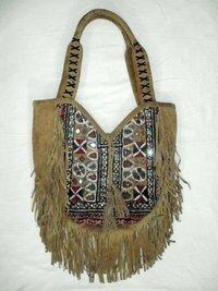 Hand Made Banjara Bag