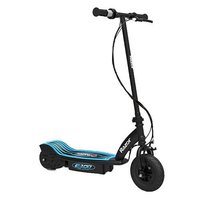 Electronics Toy Scooter