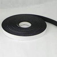 Single Side Foam Tapes
