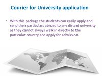 document courier services - Wholesalers, Suppliers of document