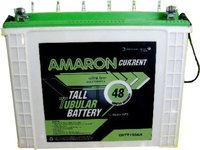 Two Wheeler And Four Wheeler Batteries