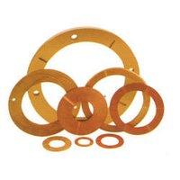 Brass Thrust Washer
