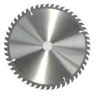 Tungsten Carbide Tipped Saw Blades