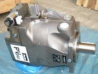 Durable Hydraulic Pumps