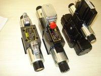Heavy Duty Hydraulic Pump