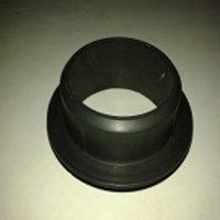 Plastics Adapter (Double)
