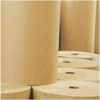 Electrical Grade Kraft Paper