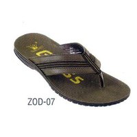 Mens Sports Slipper