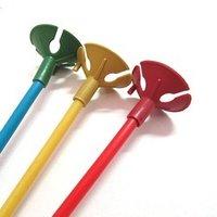 Plastic Balloon Sticks
