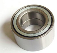 High Quality Auto Wheel Bearing DAC428036