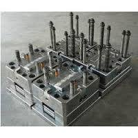Injections Mould