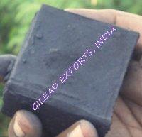 Natural Indigo Dye For Garments