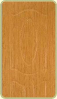 Pvc Membrane Doors in Hyderabad