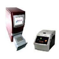 Pcr Machines Or Thermal Cycler