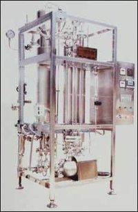 Pure Steam Generator (Finn Aqua Design)