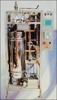 Pure Steam Generators (Clean Steam Generator)