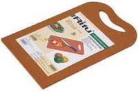 Wooden Color Chopping Board