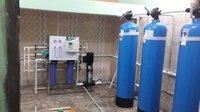 20 Liter Ro Plant in Kolkata