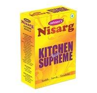 Kitchen Supreme Masala