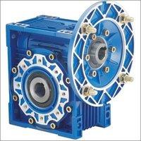 Alm Type Motor